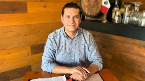 Cumplen restauranteros de Ensenada con medidas sanitarias