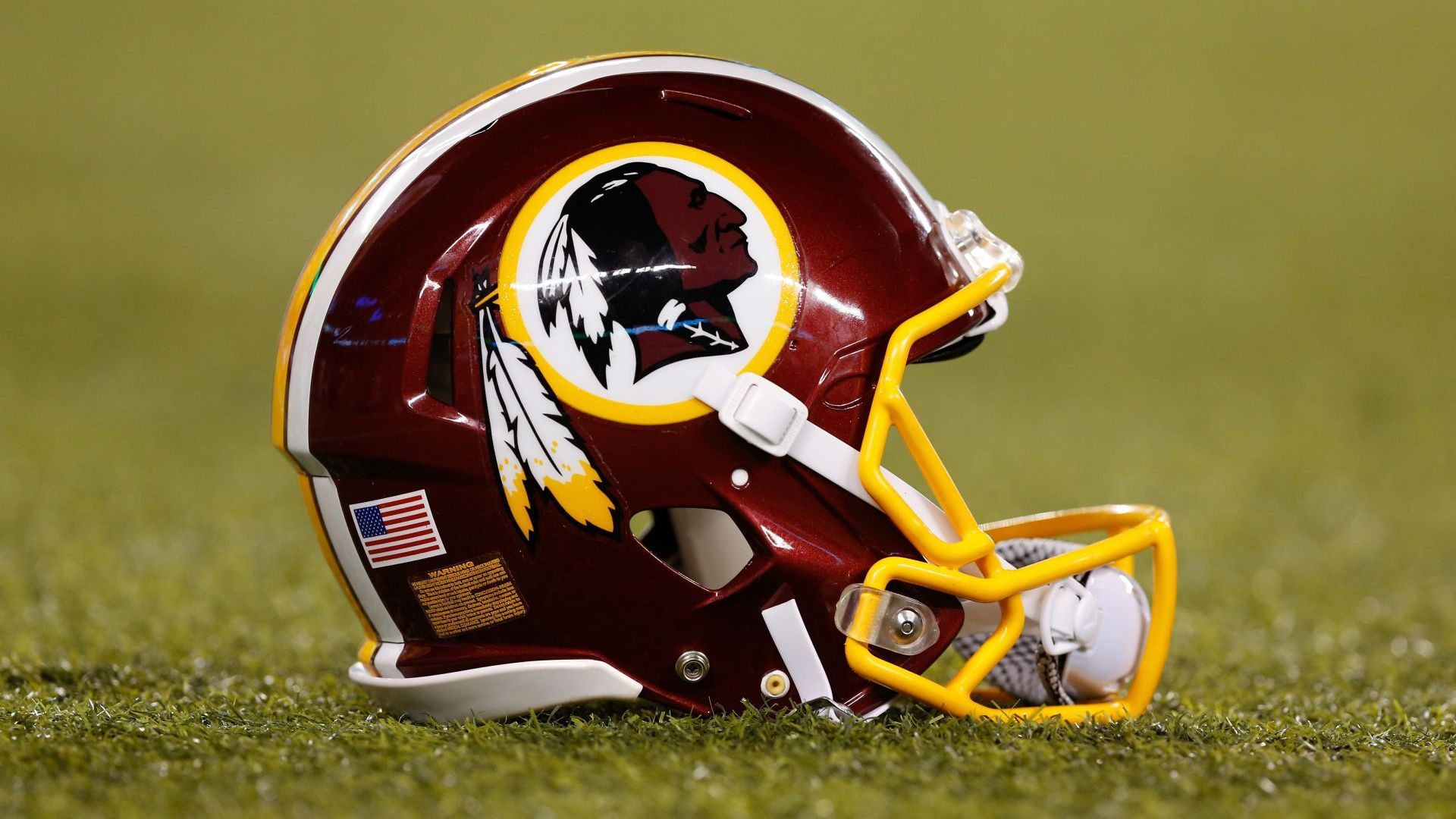 Debate sobre racismo revive polémica alrededor de Redskins