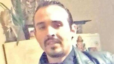 Segob revisa abuso policiaco en caso Giovanni López