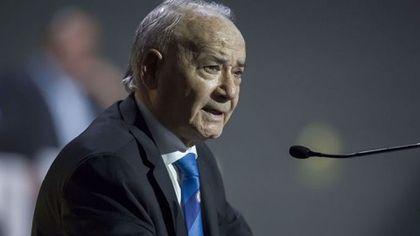 Guillermo Álvarez y su defensa han recibido amenazas