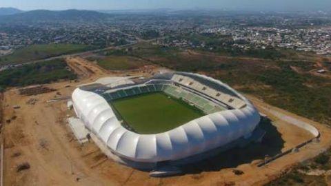 Mazatlán FC ya tendría fecha de presentación
