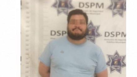 Hombre secuestró y violó a quien contrató para hacer la limpieza