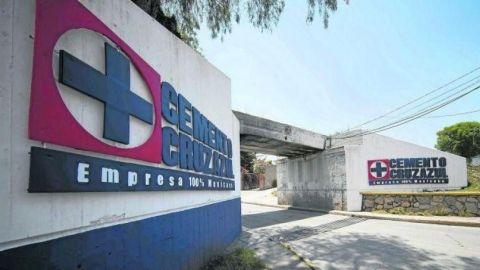 Tesorera de Cruz Azul ofrece entregar facturas de empresas fantasma
