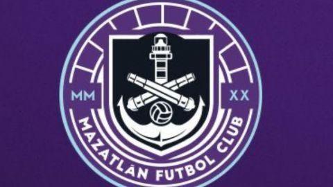 Mazatlán FC va por un refuerzo europeo