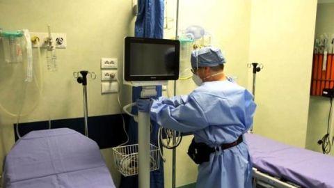 México llega a más de 129 mil casos de COVID-19 con nuevo récord de contagios