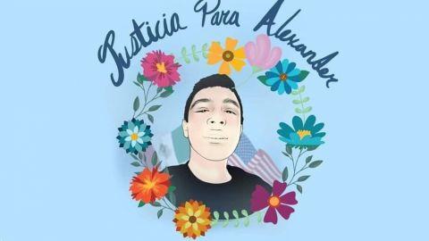 Muerte de joven a manos de policía estremece de nuevo a México