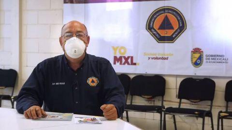 Recomiendan mantenimiento a los aires acondicionados por contingencia