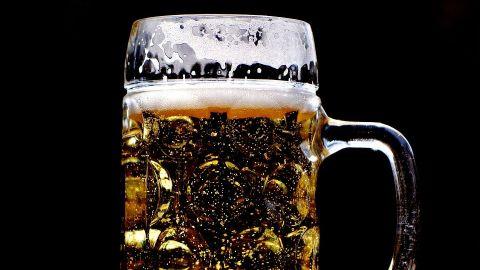 Prohibirán la venta de cerveza en Mexicali por tantos contagios de coronavirus