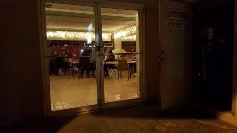 Sigue clausura de bares por no acatar medidas sanitarias
