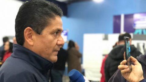 Exige PAN a Alcalde de Tijuana sesión de cabildo a fin de revertir reelección