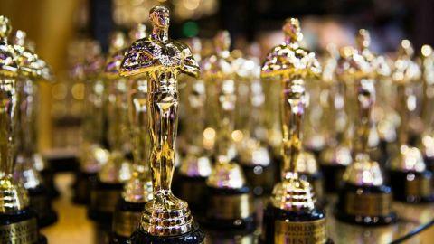 Mañana se define si los Oscar 2021 se retrasan por Covid
