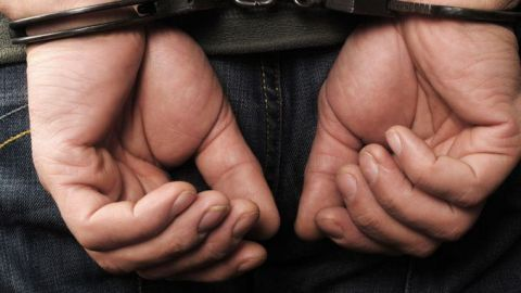 Condenan en Costa Rica a mexicano miembro del cártel de Sinaloa