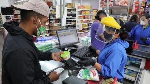 Propone Coparmex solución para hacer frente a  pérdida del empleo