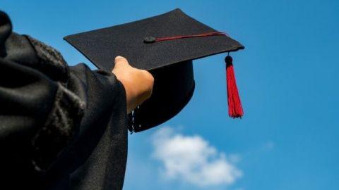 Los dejan sin graduación por no respetar las restricciones sanitarias