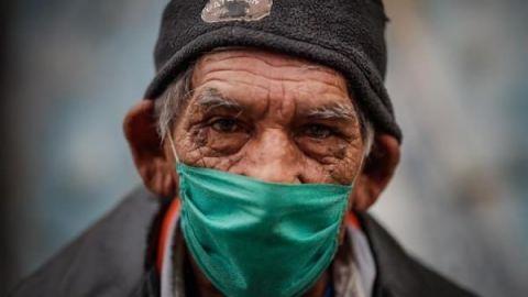 83,4 millones de latinoamericanos pasar hambre en tiempos de COVID-19