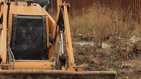 Más colonias de Tijuana sin agua por fuerte fuga