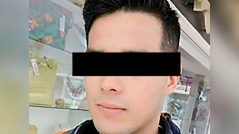 ¡HISTÓRICO! Dan 3 años de cárcel a joven por vender packs de mujeres en Coahuila