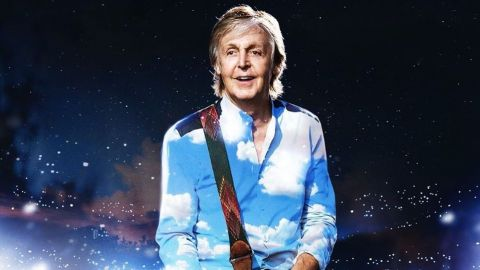 La extraña historia del mito de la muerte de Paul McCartney