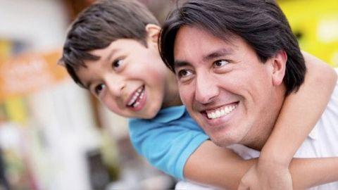 Piden evitar reuniones por festejos del Día del Padre