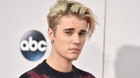 Justin Bieber recurre a Twitter para negar una acusación de agresión sexual
