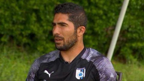 Jair Pereira mete controversia; Querétaro no le ha pagado