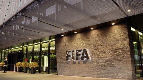 La FIFA mantiene 13 investigaciones abiertas
