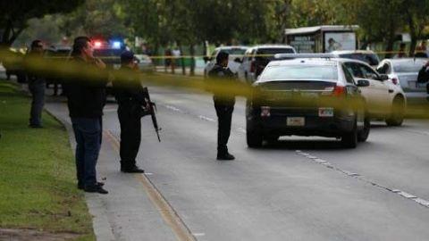 Los robos de vehículos, homicidios y feminicidios a la alza en Baja California