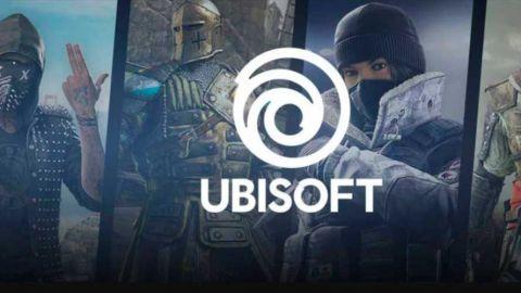 Ubisoft investiga las acusaciones de acoso sexual contra sus empleados