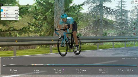 Tour de Francia virtual se celebrará en julio con mujeres