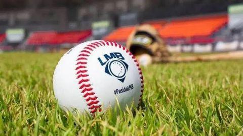 Liga Mexicana de Beisbol cerca de cancelar la siguiente temporada