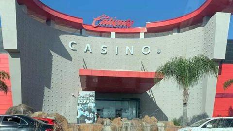 Rechazan ensenadenses apertura de casinos