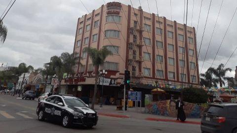Alcalde llama a comerciantes de reforzar medidas por festejos del 4 de julio