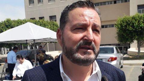 """Lucha de intereses"" impide apertura de juzgados en Baja California: Abogados"