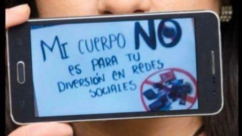 Aprueban ley Olimpia en Baja California