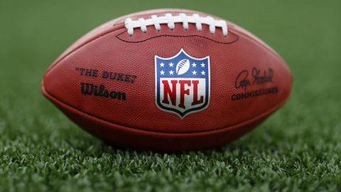 NFL recortará su pretemporada y retrasaría el inicio de campaña