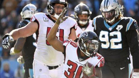 Jugadores de NFL expresan preocupación por jugar