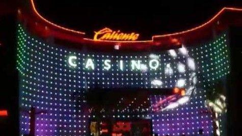 Podrían cerrar de nuevo casinos en Ensenada
