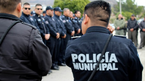Expedientes de abuso policial están por concluir: CEDHBC