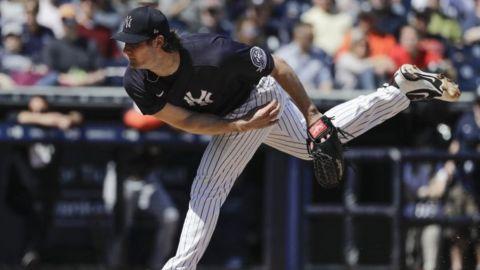 MLB suspende su Juego de Estrellas; primera vez desde 1945