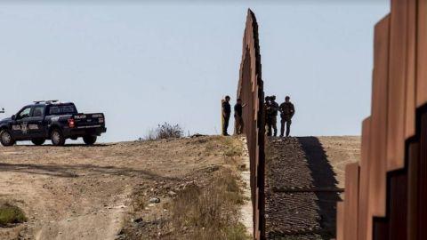 Puebla repatriará cenizas de migrantes fallecidos por Covid en EU