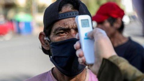 Latinoamérica supera a EEUU y Europa; se confirma como epicentro de pandemia