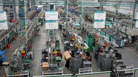 Empresas alemanas dejarán de invertir en México
