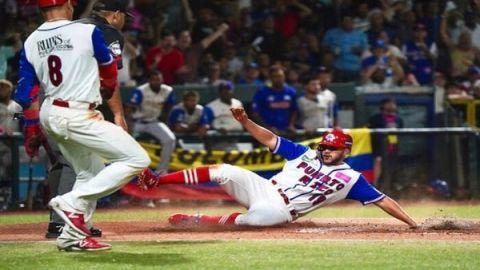 Confirman a Mazatlán como sede de Serie del Caribe 2021