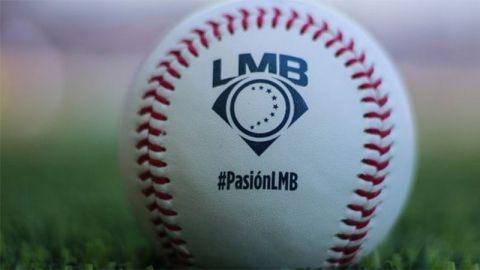 Liga Mexicana de Beisbol: Apoyo llega a pocos