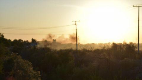 ⚠ VIDEO: Recomendaciones de Protección Civil por altas temperaturas