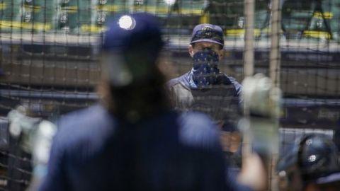 MLB: Equipos aumentan la competitividad en la pretemporada
