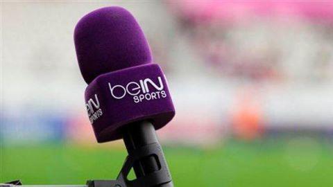 Arabia Saudita cancela la licencia de BeIN Sports por violar ley de competencia
