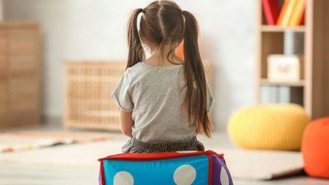 IMSS atiende hasta 12 casos de autismo por mes