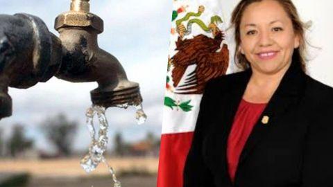 Siguen saliendo a la luz casos de corrupción con el agua de BC