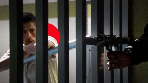 Rechazan aplicar cárcel para detener contagios de Covid 19